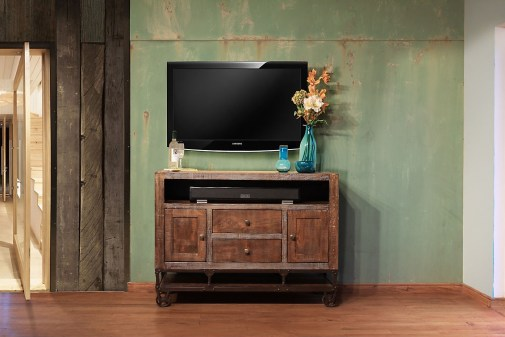 The Best Media Stands & Entertainment Centers for Sale at Star Furniture