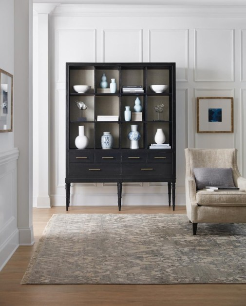 Home Décor Trends 2020: Decorating Ideas for the New Year