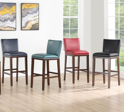 The Best Barstools for Sale at Star Furniture