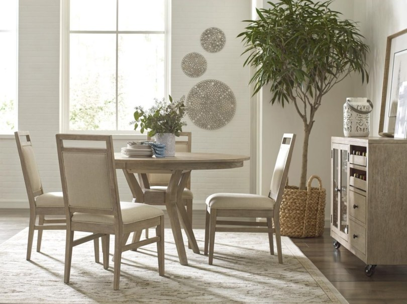 Small Living Room Dining Combo, Small Dining Room And Living Combo
