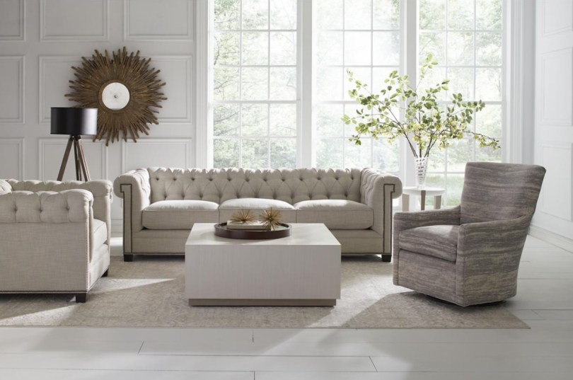 4 Minimalist Decorating Ideas to Try in 2020 & Beyond
