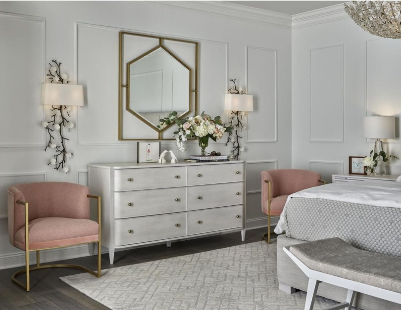 Spring Decorating Ideas: How to Decorate Your House for Spring
