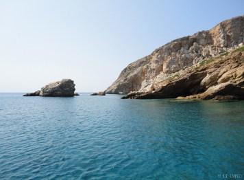 Sikinos sailing 7_mbf