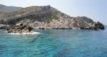 Sikinos sailing 3_mbf
