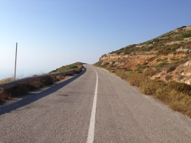 Sikinos road 1_mbf