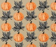 fall-patterns2_mbf_12