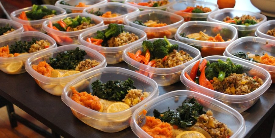 meal-prep-freezer-friendly-meals-freezing