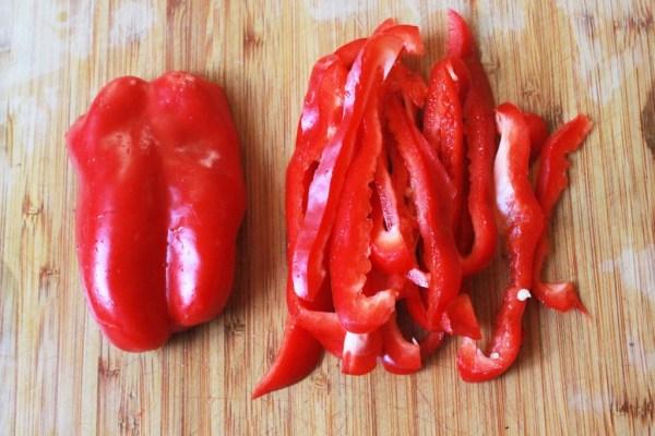 red-bell-pepper-julienne-resized