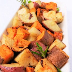 roasted-rosemary-garlic-potatoes
