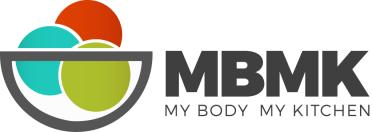 MBMK_FINAL_horizontal_full_color_no_comma