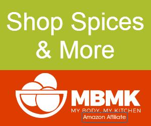 MBMK Amazon Store