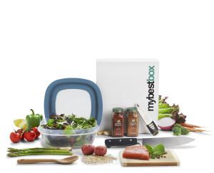 mybestbox-collaboration-meal-prep-starter-kit-mybestkitchen