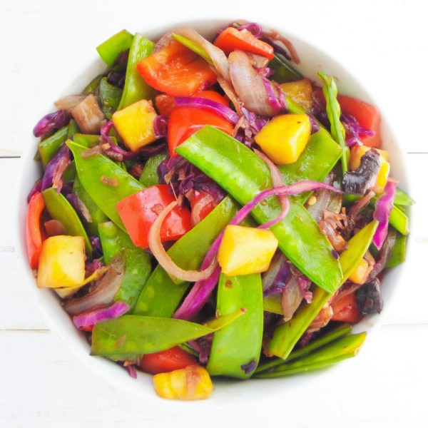 pineapple-snow-pea-stir-fry-square