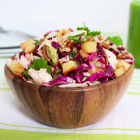 cabbage-pecan-sauteed-apple-salad-my-body-my-kitchen-irish-parsley-300x300