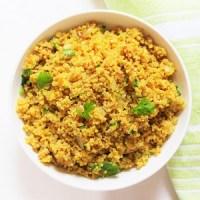 curried-quinoa-top-cilantro-my-body-my-kitchen