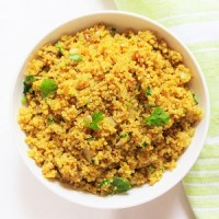 curried-quinoa-top-cilantro-my-body-my-kitchen