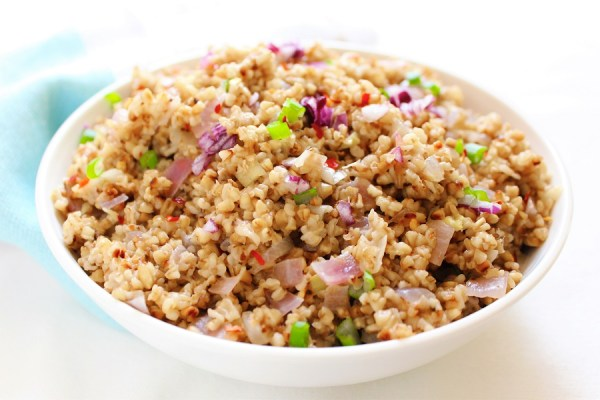 steel-cut-oats-pilaf-gluten-free-my-body-my-kitchen