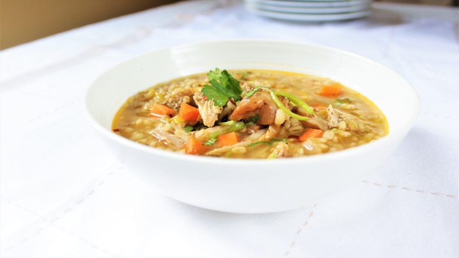 chicken-barley-leek-shoup