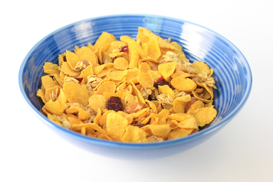 Breakfast-foods-cereal-juice-my-body-my-kitchen