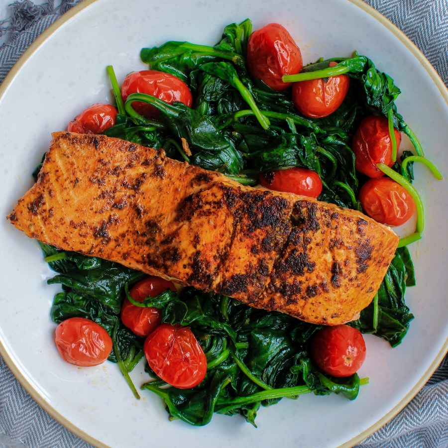 cajun-pan-seared-salmon