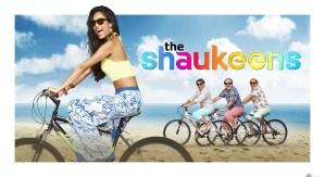 Shaukeen – Movie Review
