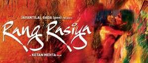 Rang Rasiya – Movie Review