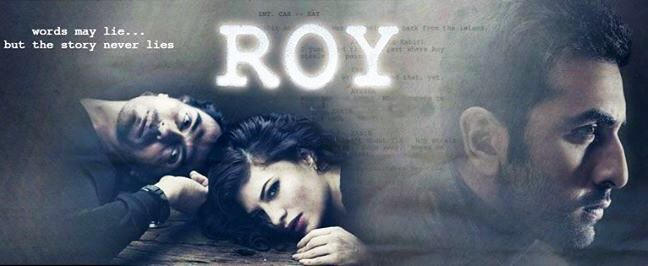 Roy – Movie Review