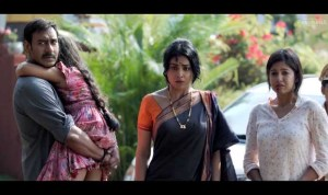 drishyam-movie-review-audience-response-21