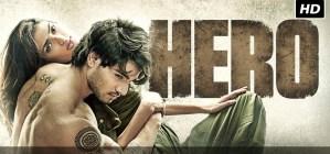 Hero – Movie Review