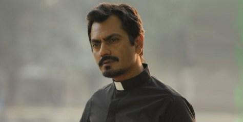 Nawazuddin-Siddiqui-Te3n