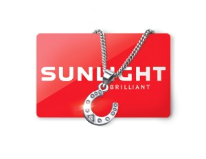 sunlight-mts2