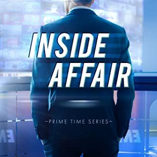 Inside Affair (Prime Time #1) by Ella Frank