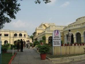 Allahabad-8466_25