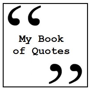MyBookofQuotes.com