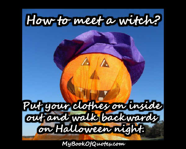 how-to-meet-a-real-witch