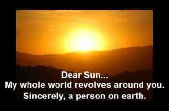 Dear-Sun-Quotes