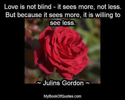 Valentines Love Words