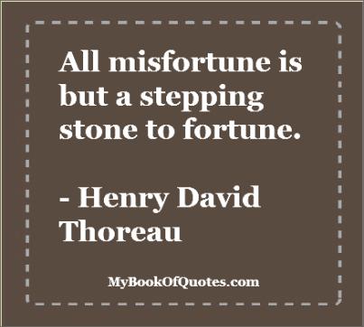Henry David Thoreau Walden Quotes MyBookOfQuotes Extraordinary Henry David Thoreau Quotes