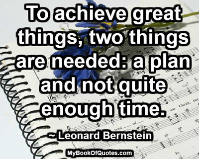 To achieve great things2.jpg