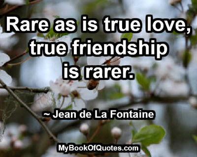 True Friendship2