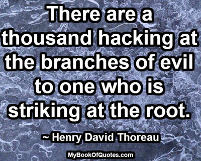 The branches of evil.jpg