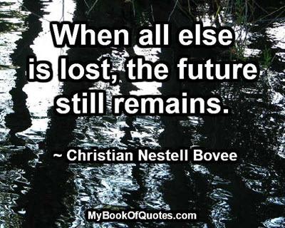 The-future-still-remains