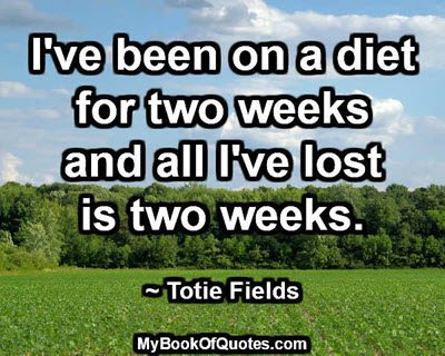 diet-for-two-weeks