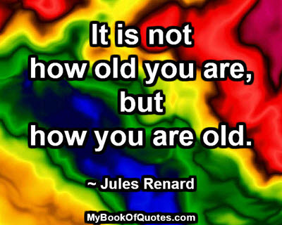 how-old-you-are