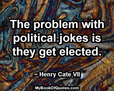 political-jokes