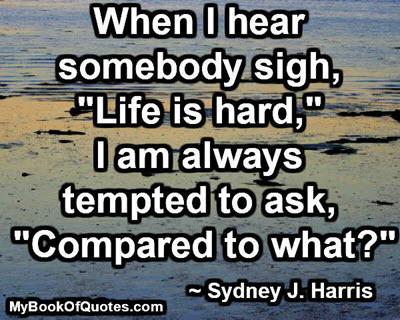 life_is_hard