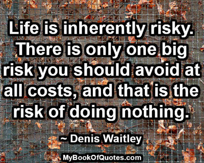 life-is-inherently-risky