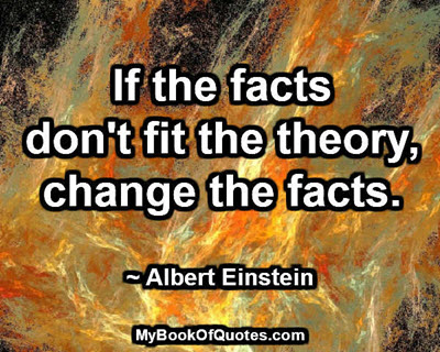 change_the_facts