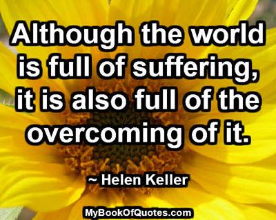 full-of-suffering