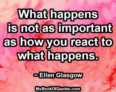 how-you-react